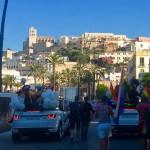 Gay Szene auf Ibiza