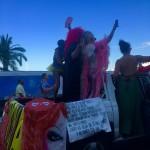 Gay Szene auf Ibiza 1