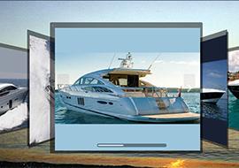 Boots- & Yachtcharter auf Ibiza