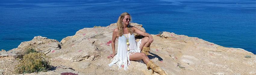 Ibiza Mode