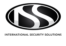 International Security Solutions