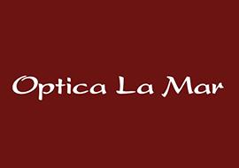 Optica La Mar