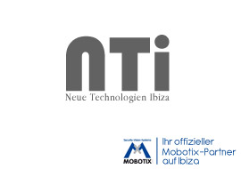 NTi Ibiza