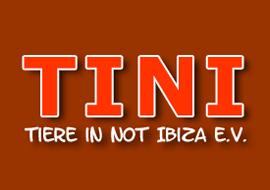 T.I.N.I.