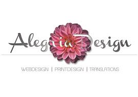Alegria Design
