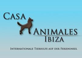 Casa Animales Ibiza