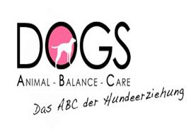 Dogs ABC Ibiza