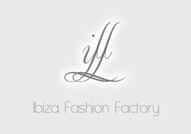 Ibiza Fashion Factory