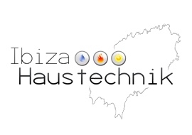 Ibiza Haustechnik