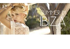 Ibiza Mode Shop
