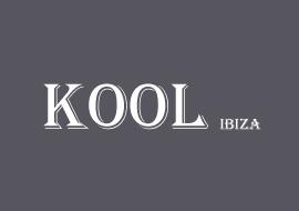 Boutique KOOL Ibiza