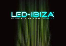 LED Ibiza®