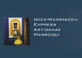 Ibiza Marrakech Express