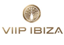 VIIP Ibiza