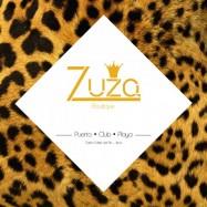 flyer-Zuza-1