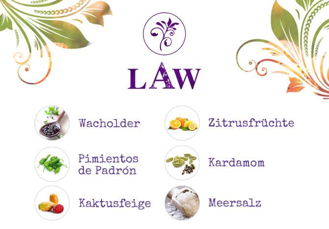 law-ibiza-zutaten
