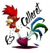 Es Celleret Logo