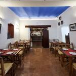 Taparia es Celleret Ibiza10