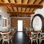 Taparia es Celleret Ibiza11