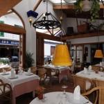 Taparia es Celleret Ibiza2