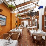 Taparia es Celleret Ibiza26