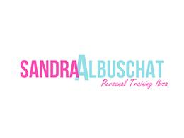 Fitness Ibiza Sandra Albuschat