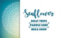 Sea Flower Ibiza