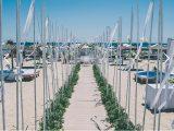 Restaurant Jimmys Coco Beach Hochzeiten