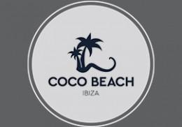 Restaurant Jimmys Coco Beach Ibiza
