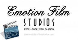 Emotion Film Studios