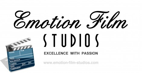 Emotion Film Studios