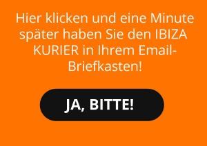 Ibiza Kurier Abo bestellen