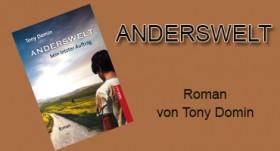 Anderswelt