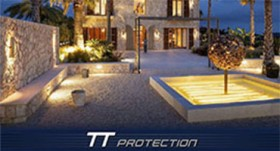 TT Protection
